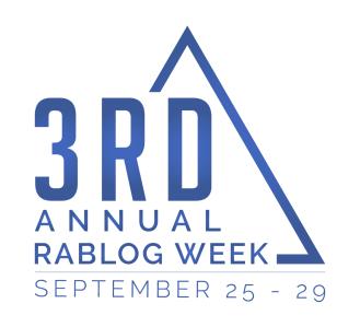 RABADGE2017